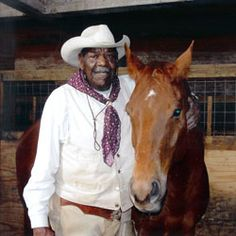 National Cowboys of Color Museum and Hall of Fame - Dallas/Ft. Worth.2004 Hall of Fame Inductee. Walter Charles Morse. Born into a pioneer family in Tarrant County's oldest black community of Mosier Valley, Walter Charles Morse has a long history of involvement in the western culture. A Champion Steer Wrestler, at a time when rodeos were segregated, (late 1950's and early 60's), Morse was an inspiration to youth in the African American community as they viewed (a first time for many) ....