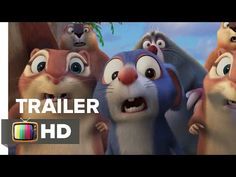 Watch The Nut Job 2: Nutty by Nature Full Movie HD Free | Download  Free Movie | Stream The Nut Job 2: Nutty by Nature Full Movie HD Free | The Nut Job 2: Nutty by Nature Full Online Movie HD | Watch Free Full Movies Online HD  | The Nut Job 2: Nutty by Nature Full HD Movie Free Online  | #TheNutJob2NuttybyNature #FullMovie #movie #film The Nut Job 2: Nutty by Nature  Full Movie HD Free - The Nut Job 2: Nutty by Nature Full Movie