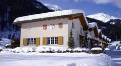 Fewo van der Meij - 4 Star #VacationHomes - $113 - #Hotels #Switzerland #Churwalden http://www.justigo.co.in/hotels/switzerland/churwalden/fewo-van-der-meij_285.html