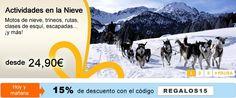 -15% de #descuento hasta mañana 29/02 en #regalos originales mundoofertas con Código:REGALOS15 http://www.expotienda.com/index.asp?categoria=13&producto=261  $24.90€