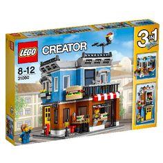 Lego - 31050 - Creator - Jeu de Construction - Le Comptoi... https://www.amazon.fr/dp/B012NOKNUC/ref=cm_sw_r_pi_dp_x_1qymybXHS6P60