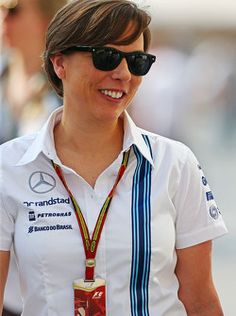 Force India, Martini Racing, Red Bull Racing, Formula One, F1, Claire, Sunglasses Women, Pilots