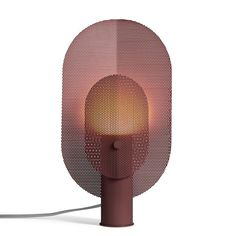 Floor lamps are arguably one of the most trustworthy and noble light fixtures in any kind of interior setting. Tall Lamps, Nightstand Lamp, Tiffany Lamps, Bedroom Lamps, Oxblood, Floor Lamps, Filter, Flooring, Table
