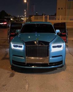 930 best cars images in 2019 cool cars expensive cars rolling carts rh pinterest com