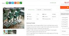 Daftar harga mesin pencacah kompos mini berdasarkan beberapa iklan di internet . | 087878633656