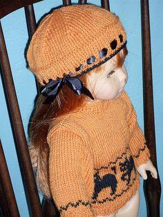 katie23's Halloween Hat