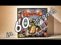 Rampage - english subtitles
