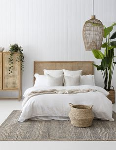 Wood Bedroom, Room Ideas Bedroom, Modern Bedroom, Bedroom Decor, Kids Bedroom, Master Bedroom, Natural Bedroom, Bedroom Styles, Bedroom Makeovers