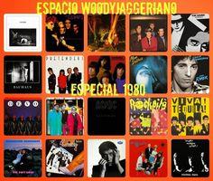 Los mejores discos del 1980, ¿por qué no? http://www.woodyjagger.com/2015/05/los-mejores-discos-del-1980-por-que-no.html