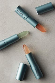 DuWop Iced Teas Lipstick - anthropologie.com