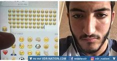 O sorada ki yüz ifadem Arabic Funny, Arabic Jokes, Funny Arabic Quotes, Funny Relatable Memes, Funny Jokes, It's Funny, Text Jokes, Best Tweets, Cute Memes