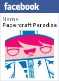 Papercraft Paradise - Great ressource for papercraft models!