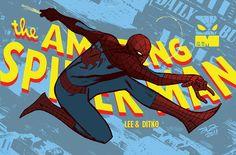 The Amazing Spider-Man by Jason Latour