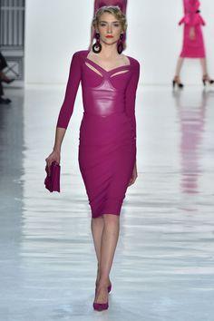 http://wwd.com/fashion-news/shows-reviews/gallery/chiara-boni-la-petite-robe-rtw-fall-10802784/