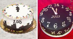 Christmas Mood, Greek Recipes, Sweet Bread, Cake Cookies, Cake Recipes, Birthday Cake, Sweets, Baking, Desserts