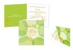 Hochzeitseinladungen+-+Wilde+Ehe+ade!