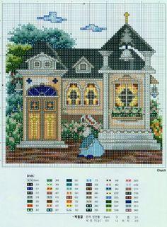 Tita Carré - Agulha e tricot - velda.kmit@gmail.com - Gmail