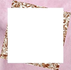 New Wallpaper Cute Backgrounds Gold Glitter Ideas Wallpaper Iphone Quotes Songs, Funny Phone Wallpaper, Desktop Wallpapers, Aqua Wallpaper, Trendy Wallpaper, Glitter Wallpaper, Polaroid Template, Collage Portrait, Polaroid Frame