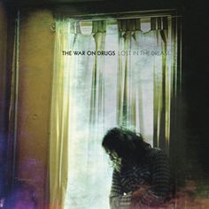 Lost In The Dream is the third album by Philadelphia band The War on Drugs,but in many ways,it feels like the first. Around the release of the 2011 breakthrough Slave Ambient,Adam Granduciel spent the bulk of two years on the road, touring through progressively larger rock clubs, festival stages and late night television slots. As these dozen songs shifted and grew beyond what they'd been in the studio, The War on Drugs became a bona fide rock 'n'roll band.  That essence drives Lost In The…