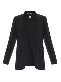 Zarelia jacket | Sportmax | MATCHESFASHION.COM