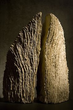 1000 images about isabelle leclercq ceramiste on pinterest sculpture ceramics and stoneware - Isabelle leclercq ...