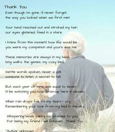 Shared before but deserves repeating. Oh how I Love my Natty Girl. Gone but not forgotten. Thank you my precious Natty Lee for 13 wonderful years! Remember your promise & wait for me by the bridge. Dog Grief, Pet Loss Grief, I Love Dogs, Puppy Love, Rainbow Bridge Poem, Miss My Dog, Dog Poems, Pet Remembrance, Loss Quotes