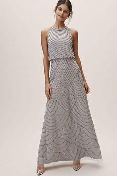 5d9acb83992c 28 Best BHLDN Bridesmaid dresses images | Bridal gowns, Bridesmaids ...