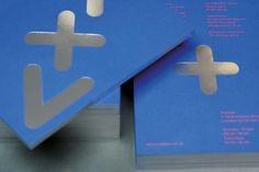 Их Design Ltd - Dan Moscrop - Лондон, Великобритания