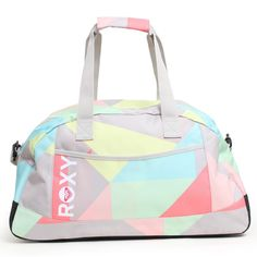 bolsas - deporte - bag - sport - gym - complementos - moda - mochilas http://yourbagyourlife.com/ Love Your Bag.