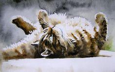 http://metamorfosart.com/wp-content/uploads/2011/05/Highly-Pleased-Cat.jpg