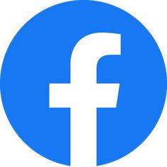 How to Open a Bubble Tea Shop Facebook Logo Png, Find Facebook, Delete Facebook, Facebook Brand, Facebook Marketing, Facebook Sign Up, Digital Marketing, Install Facebook, Round Loom