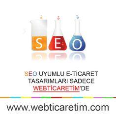 Webticaretim Seo E-ticaret Paketi http://webticaretim.com/eticaret-paketleri sayfasından detaylı inceleye bilirsiniz.