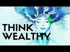Abraham Hick - How to Think Yourself Wealthy (Abraham Hicks Motivation) Esther Hicks is an American inspirational speaker and author. Psychology Graduate Programs, Divine Tarot, Morning Meditation, Abraham Hicks Quotes, Think And Grow Rich, Law Of Attraction Tips, Tarot Reading, Positive Affirmations, Positive Thoughts