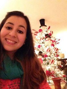 Blog de una estudiante de intercambio - Karin Florentin