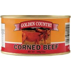 This is the brand Michel Tuffery uses in Pisupo Lua Afe (Corned Beef Michel Tuffery. 1994 C. Ap Art History 250, Content Area, Arts Ed, Corned Beef, Art And Architecture, Contemporary Art, Identity, Mixed Media, Politics