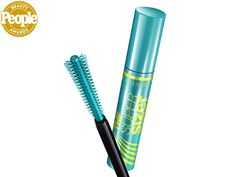 People Beauty Awards 2015: The Best Drugstore Makeup - Best Everyday Mascara