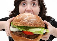 Hambre O Apetito? 7 Consejos Para Controlar La Gula #consejos #perderpeso #salud