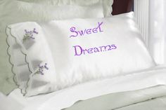 Google Image Result for http://www.oyepictures.com/o/sweet_dreams/sweet_dreams_007.gif