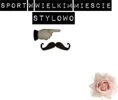"""STYLOWO"" by klodi83 on Polyvore"