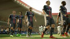 #Gamers – EA Sports FIFA17 disponible en todo el mundo | Infosertec