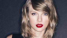 UnBranding statt Branding: 7 Lektionen die Marken von Taylor Swift lernen sollten