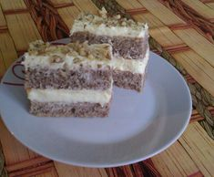 Tiramisu, Treats, Homemade, Cake, Ethnic Recipes, Sweet, Food, Basket, Sweets