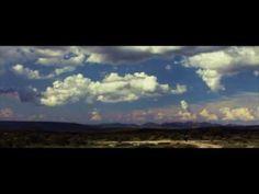 ▶ Anna Calvi 'One Breath' Album Trailer (Out 7th October 2013) - YouTube