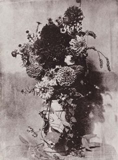 [storia della fotografia] FOTOSTORIA, dalle origini agli anni Sessanta: HIPPOLYTE BAYARD, L'INVENTORE [FOTOSTORIA 1840-1860, 5] > http://forum.nuovasolaria.net/index.php/topic,1333.msg44765.html#msg44765
