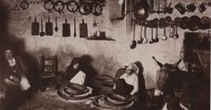 ALFREDO FERRI - FOTOGRAFO - Tradizioni Sardegna - via http://ift.tt/2oeN0XK e #travel #offers #folklore #sardegna #sardinia