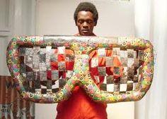 Contemporary African Art in London Contemporary African Art, Eye Art, Big Picture, Sheep, Eyeglasses, Creative, Google, Art, Eyewear
