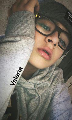 Chica de instagram me manda fotos - 3 7