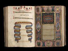 Libro secondo delli privilegiati della nobile Arte della Seta della Città di Napoli… 1557 Matricole dell'Arte della Seta, vol. II