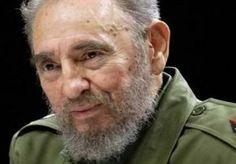 Así reacciona el mundo ante la muerte de Fidel Castro, líder de la Revolución Cubana y figura emblemática de la política mundial.