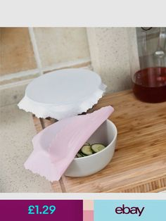6a6d201947ae8 Kitchen Plastic Wraps  ebay  Home